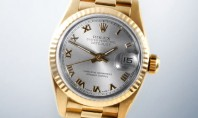 Timeless Trend: Vintage Rolex | Shop Now