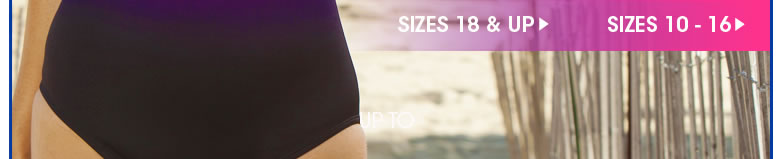 Longitude - save up to 50% - on the most fashionable styles available for long torso and a flattering fit
