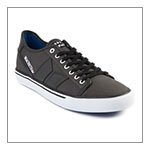Mens Macbeth James Skate Shoe