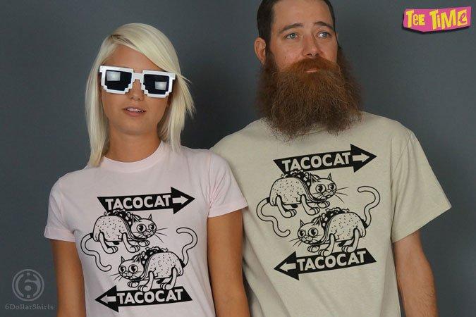 http://6dollarshirts.com/tt/reg/10-04-2013_Tacocat_Both_Ways_T_SHIRT_reg.jpg