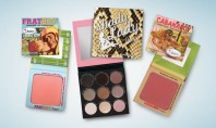 theBalm | Shop Now