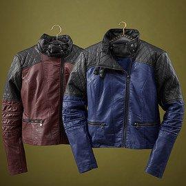 kensie: Outerwear