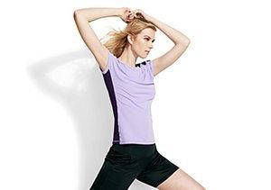 New Balance: Activewear & Shoes
