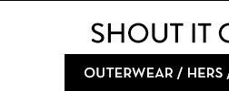 Outerwear Hers