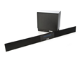 Pinnacle Soundbar of Your Choice