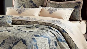 Soft & Luxurious Duvet Covers