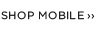 SHOP MOBILE »
