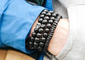 Shop Jewelry Best-Sellers: 80+ Styles