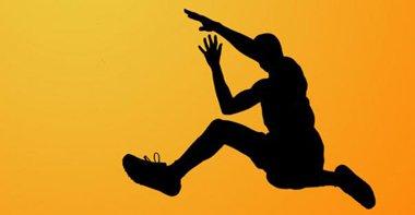 Jump-Man_NL