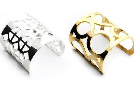 Riva Cuffs
