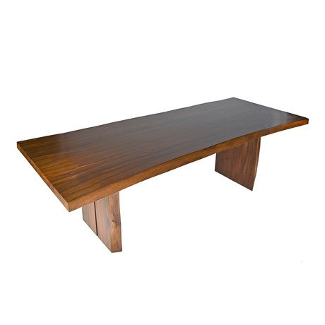 Live Dining Table