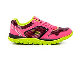 Off_and_running_sneakers_155854_hero_10-3-13_ehp_two_up