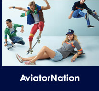 AviatorNation