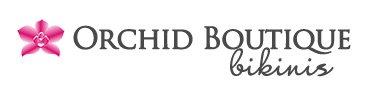 Orchid Boutique Bikinis
