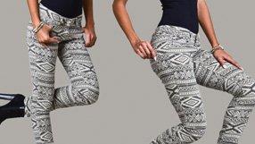 Lavo Jeans