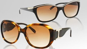 Show-Stopping Shades