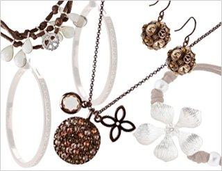 Shop Relic Jewelry