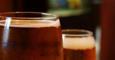 Beers_NL