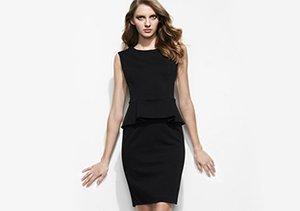Fashion Fundamentals: The LBD