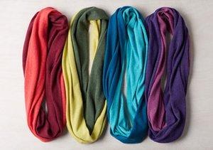 Cullen: Cashmere Scarves & Shawls