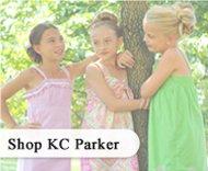 Shop KC Parker