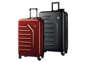 Victorinox_luggage_154954_hero_10-4-13_hep_two_up
