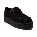 Womens T.U.K. Creeper Mondo Sole Shoe