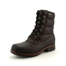 Mens UGG® Hamric Boot