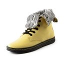 Womens Dr. Martens Stratford Boot