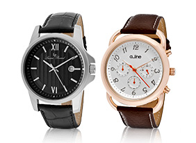 Leather_additions_watches_155970_hero_10-4-13_hep_two_up