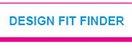 designer fit finder