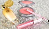 Tarina Tarantino Cosmetics | Shop Now