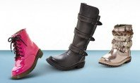 The Big Boot Event | Shop Now