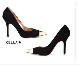 Shop Kella