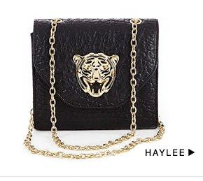 Shop Haylee