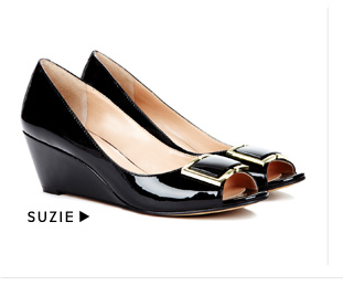 Shop Suzie