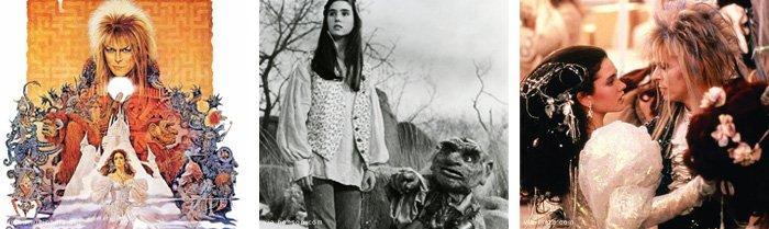 '80s cult classic film
