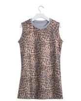 Darwin Dress