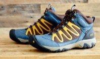 Keen Shoes | Shop Now