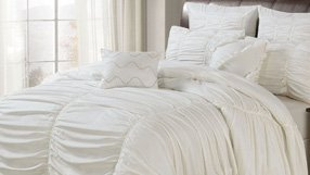 New Stylish & Comfortable Winter Bedding