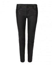 allsaints-leather-pants-508