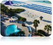 Win A Florida Beach Resort Vacation For Two