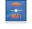 Inflight WiFi Portal Gets A Facelift