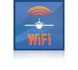 Inflight WiFi Portal Gets A Facelift