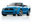 Top Down, Wheels Up Sweepstakes