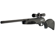 Gamo Showstopper 1400fps .177 Air Rifle