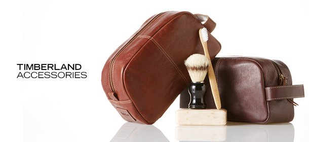 TIMBERLAND ACCESSORIES, Event Ends October 9, 9:00 AM PT >