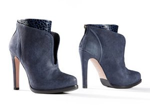 Almost Gone: Boots Sizes 7-7.5