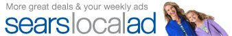 sears local ad | more great deals & your weekly ads