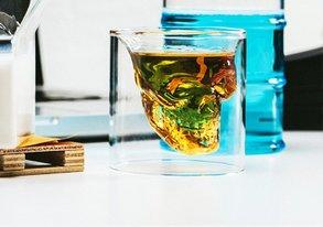 Shop Refresh Your Kitchen: Barware & More